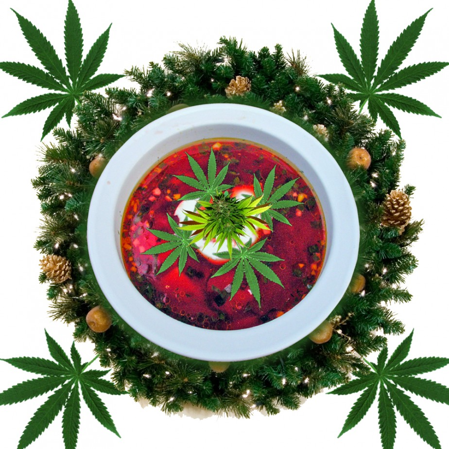 cannabis borscht copy